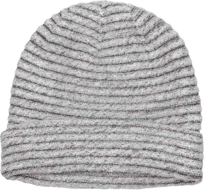 Exofficio Vona Beanie Hat (For Women)