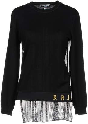 Roccobarocco Sweaters