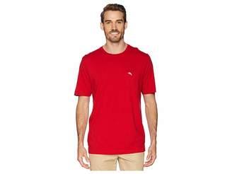 Tommy Bahama New Bali Skyline T-Shirt