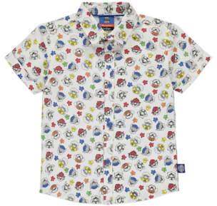 George PAW Patrol Shirt