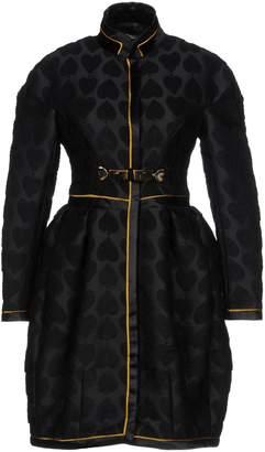 Aquilano Rimondi AQUILANO-RIMONDI Overcoats