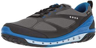 Ecco Men's Biom Venture Textile Gore-Tex Hiking Shoe