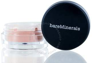 Bareminerals / All-over Face Color Soft Focus Pure 0.05 oz (1.5 ml)