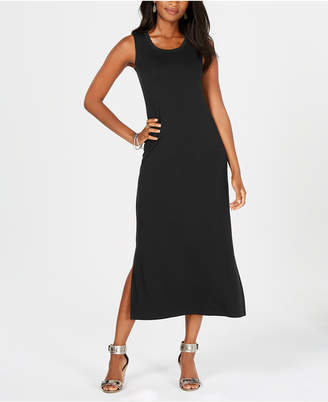 Style&Co. Style & Co Petite Maxi Dress, Created for Macy's