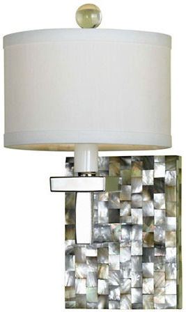 AF Lighting Af Lighting Sahara Wall Sconce