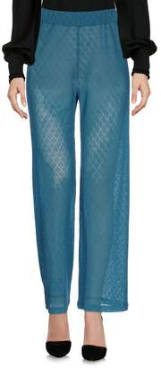 Prism Casual trouser