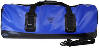 CHINOOK Seattle Sports Downstream Duffel Bag