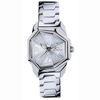 Chronotech (クロノテック) - Genuine CHRONOTECH Watch ALTEREGO Female – rw0076