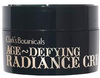 Clark's Botanicals Clarks Botanicals Age-Defying Radiance Cream