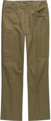 Toad&Co Cache Cargo Pant - Men's