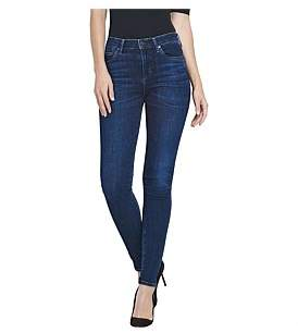 Citizens of Humanity Arielle Mid Rise Slim