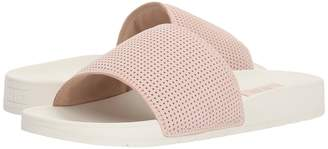 Keds X Design Love Fest Bliss Sandal Women's Sandals
