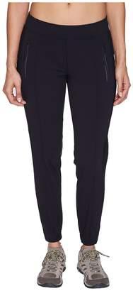 Columbia Luminary Joggers Women's Casual Pants