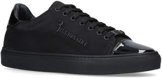 Billionaire Alfonso Sneakers