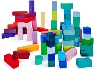 Grimms Pyramid Building Set