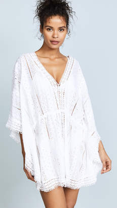 Melissa Odabash Gigi Cover Up