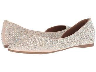 Steve Madden Elsie Women's Shoes