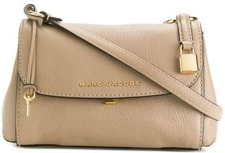 Marc Jacobs The mini Boho Grind