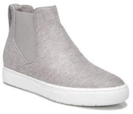 Vince Newlyn Slip-On Sneakers
