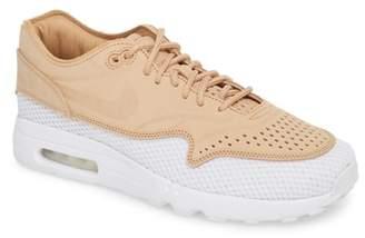 Nike 1 Ultra 2.0 Premium Sneaker