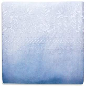 bluebellgray Paintbox Embroidered Duvet Cover Set, Twin/Twin XL - 100% Exclusive