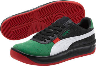 GV Special Lux Men's Sneakers