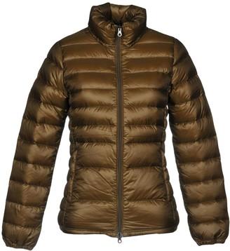 Duvetica Down jackets - Item 41824158CH