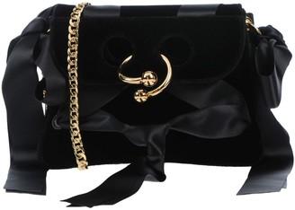 J.W.Anderson Handbags - Item 45404247WA