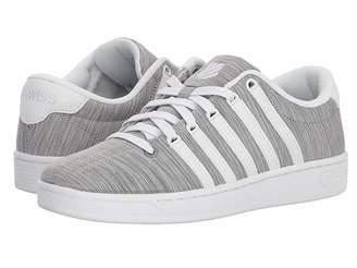 K-Swiss Court Pro II T CMF Athletic Shoes