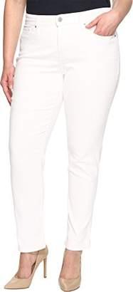 Levi's Women's Plus Size 311 Shaping Skinny Pants