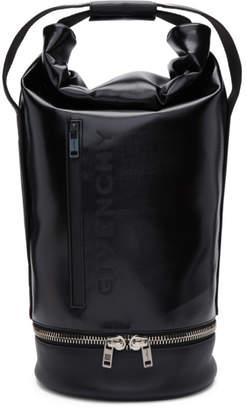 0a988cefd8c2 Givenchy Mens Canvas Bag - ShopStyle