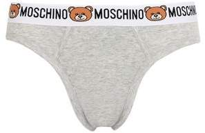 Moschino OFFICIAL STORE Brief