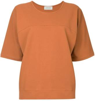 Lemaire jersey T-shirt