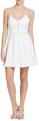Parker Dress - Juliet