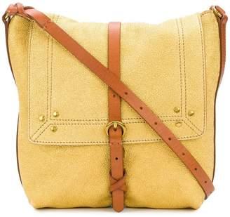 Jerome Dreyfuss Tony bag