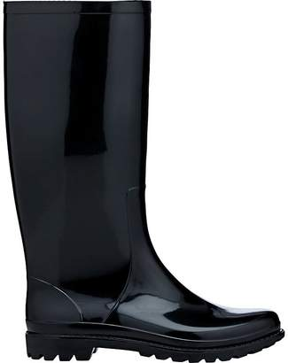 Barneys New York WOMEN'S LOLA RAIN BOOTS