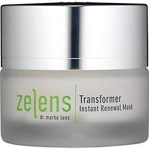 Zelens Women's Transformer Instant Renewal Mask
