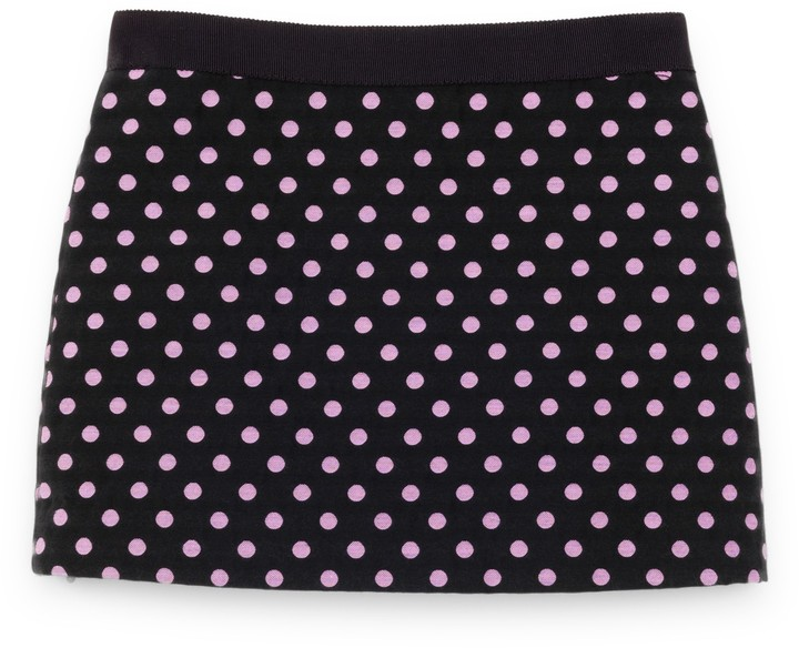 Milly Minis Mini Skirt