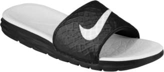 Nike Benassi Solarsoft Slide 2 - Women's
