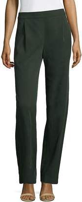 Eileen Fisher Women's Wide-Leg Trousers