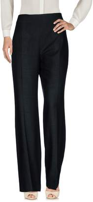 TROUSERS - Casual trousers Walter Duchini WPfBcsTet