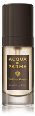 Acqua di Parma Collezione Barbiere Beard Serum/1 oz.
