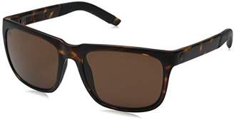 Electric Knoxville S Rectangular Sunglasses