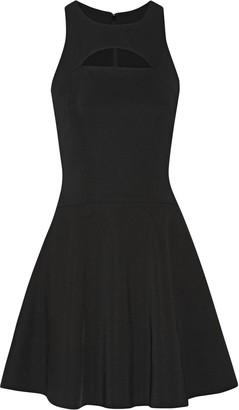 Cushnie et Ochs Short dresses