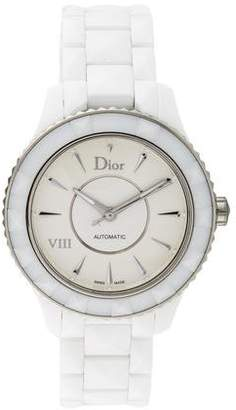Christian Dior VIII Watch