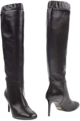 Tom Ford Boots - Item 11284193QM