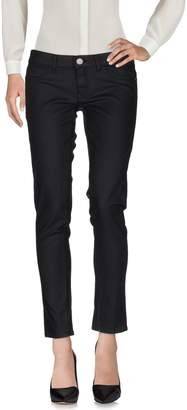 MISS SIXTY Casual pants $104 thestylecure.com