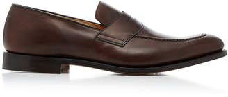Church's Hertford Leather Penny Loafers