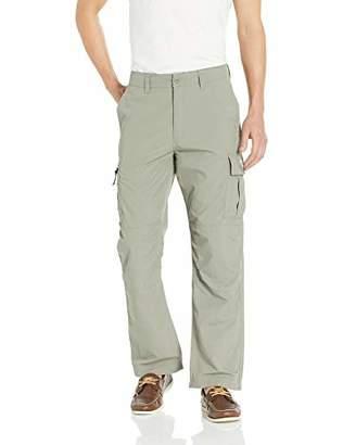 Quiksilver Waterman Men's Skipper Cargo Pants