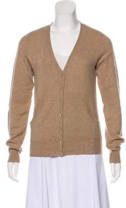 Closed Cashmere Cardigan Sweater